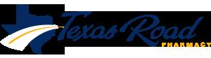 Texas Road Pharmacy